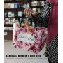 HANDBAG RIBBON L Size (WARNA) Album 3