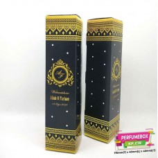 PERFUME Box (WARNA) Album 2