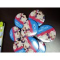 Button Badge_hnz05