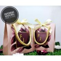 Paperbag RIBBON SMALL (Warna) Album 3