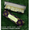 Praline Choc Box (WARNA) Album 1