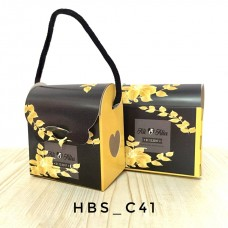 READYMADE HANDBAGBOX SMALL (WARNA) Album 3